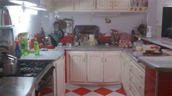 ديكور المطبخ البسيط from i2.wp.com