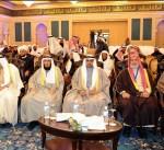 وزير الأوقاف: وحدة المجتمع أهم السمات الراسخة لدى الكويتيين