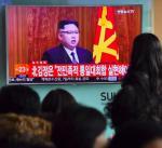 """كوريا الشمالية بمراحلها النهائية لتطوير صاروخ """"عابر للقارات"""""""