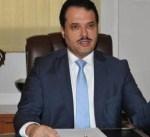 """وزير الصحة: تخصيص مستشفى جابر """"للكويتيين"""" بادارة اجنبية مبدئيا"""