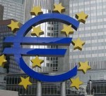 الاتحاد الأوروبي يقدم مساعدات إنسانية بنحو 28 مليون يورو لدول آسيوية وافريقية