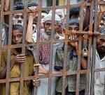 فرنسا تعرب عن قلقها البالغ إزاء العنف ضد مسلمي الروهينغا في ميانمار