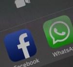 """""""الداخلية"""": لا صحة لصدور قرار بمراقبة وسائل التواصل الاجتماعي وتطبيقاتها"""