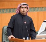 العدساني: وزير الإسكان تعهد بمعالجة المخالفات المتضمنة في الإستجواب