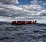 السلطات التركية تعتقل 96 مهاجرا غير شرعي شمال غربي البلاد
