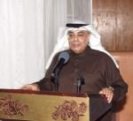 """""""التربية"""": نسعى لبلوغ الريادة في جائزة """"حمدان بن راشد"""" للتميز"""