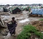 """الأمم المتحدة تطالب """"باليقظة التامة"""" لرصد حالة حقوق الإنسان في ميانمار"""