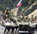موسكو:القوات الروسية نفذت مهامها في سوريا رغم غياب دور التحالف الدولي
