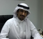 """الهاجري لـ""""الأمة News"""": دعم وتأييد عربي ودولي لمطالب موظفي """"الكويتية"""""""