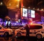 الاعتداءات شهدتها تركيا خلال عام