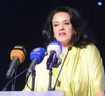مكتب الشهيد يركز في احتفالياته هذا العام على دور دول التحالف في تحرير الكويت