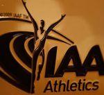 الاتحاد الدولي للألعاب القوى يحدد قواعد جديدة للرياضيين الروس