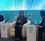 وزيرة التعاون الدولي المصرية: وفرنا 700 مليون دولار من البنك الدولي لدعم السياحة
