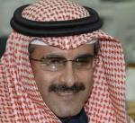الشيخ مبارك الدعيج: الشيخ جابر الأحمد أمير القلوب سطر صفحات ناصعة في تاريخ الكويت