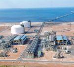"""مصر تتوقع """"نقلة نوعية"""" في إنتاج الغاز 2017"""