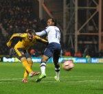 أرسنال يحقق فوزا قاتلا على بريستون بفضل جيرو في كأس الاتحاد الإنجليزي