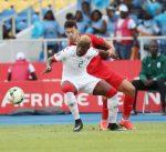 بوركينا فاسو تخطف تونس بثنائية وتطيح بها خارج أمم أفريقيا