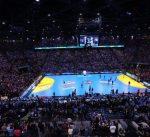 فرنسا تفوز على النرويج وتتوج بلقب العالم لكرة اليد للمرة السادسة في تاريخها