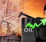 سعر برميل النفط الكويتي يرتفع 27 سنتا ليبلغ 73ر51 دولار