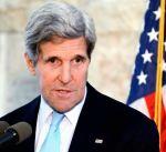 كيري : تجريد النظام السوري من قدراته الكيميائية كان القرار الأفضل