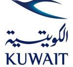 """""""الكويتية"""": حريصون على حماية حقوق الموظفين في ظل مراعاة القانون"""