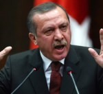 تعديل دستوري يسمح بتدخل إردوغان في القضاء.. ولا رئيس وزراء بعد الان