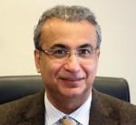 سفير الكويت لدى كوبا يدعو الى تعزيز التعاون الاقتصادي بين البلدين