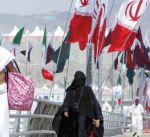 مباحثات سعودية – إيرانية حول ترتيبات شؤون الحجاج الإيرانيين