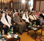 """""""تكنولوجيا المعلومات"""": الكويت قطعت خطوات ملموسة لاستكمال المنظومة التشريعية الإلكترونية"""