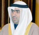 """وزير """"التجارة"""": سنقدم لمجلس الأمة خطة متكاملة لتحسين بيئة الأعمال"""