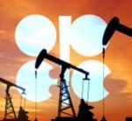 النفط يصعد بعد أنباء تمديد أوبك لاتفاق خفض الإنتاج