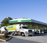 تراجع الطلب على البنزين في أميركا لأول مرة بـ5 أعوام