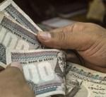 زيادة أسعار السلع والخدمات ترفع معدل التضخم في مصر