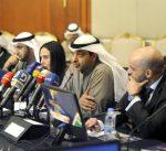 وزير الإعلام: الكويت تولي اهتماما بالأعمال والمشروعات الخاصة بالشباب