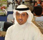 الهلال الأحمر يستضيف بعد غد اجتماع لجنة العمل التطوعي للهيئات والجمعيات الخليجية