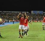 مصر تقفز لصدارة التصنيف الأفريقي والعربي.. والأرجنتين الأولى عالميا