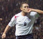 لامبارد يعلن اعتزاله كرة القدم بعد 21 عاما من العطاء