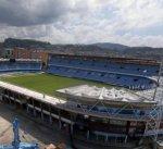 ريال مدريد يتهم عمدة مدينة فيغو الإسبانية بالكذب