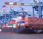 واردات اليابان من النفط الكويتي تنخفض 1ر45 بالمئة في ديسمبر الماضي