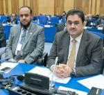 الكويت: إباحة بعض أنواع المخدرات تشكل خطرا يهدد أمن الدول