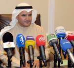 وزير النفط :أوبك التزمت باتفاق خفض الإنتاج بنسبة 140 في المئة