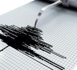 زلزال بقوة 5.5 درجة على مقياس ريختر يضرب جنوب شرقي تركيا