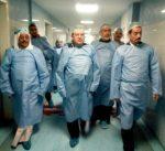 سفيرنا في الأردن يفتتح وحدة خاصة وقسم عمليات للعيون في مستشفى بالأردن