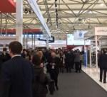 مسؤول أوروبي يؤكد أهمية المؤتمر السنوي للطب الإشعاعي