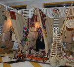 قرية صباح الأحمد التراثية: حريصون على دعم السياحة المحلية وإبراز دور الشباب