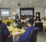 """مكتب """"ملست آسيا"""" في الكويت يقيم الملتقى الطلابي الأول للتطبيقات الصناعية"""