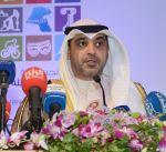 وزير الإعلام: السياحة تتطلب رعاية وتشجيعا لدعم الدخل القومي