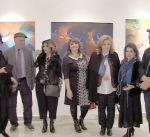 فنانتان كويتيتان تشاركان في معرض للفنون التشكيلية بالقاهرة