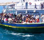 إيطاليا تعول على الدعم الأوروبي في مواجهة أفواج المهاجرين