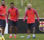 توران كبش فداء في برشلونة لتجديد عقد ميسي